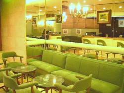 Reservar Hotel Gran Atlanta