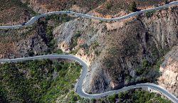 Llegar por carretera a Gran Canaria