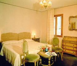 Servicios del Hotel Bel Sito Berlino