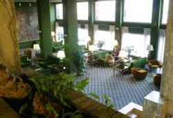Reservar Hotel Celuisma Florida Norte