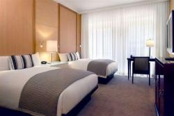 Servicios del Hotel Sofitel Los Angeles