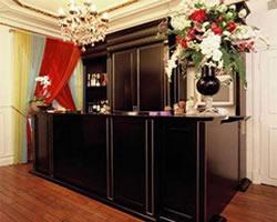 Reservar Hotel De Latour Maubourg