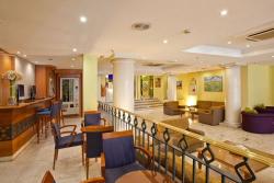 Reservar Hotel Hotel Rex