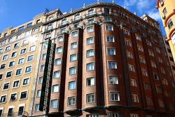 Hotel Hotel Rex de