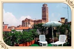 Reservar Hotel Pantalon