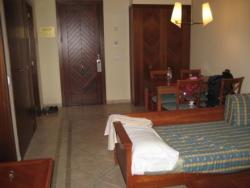 Servicios del Hotel Insotel Punta Prima Prestige