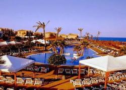 Reservar Hotel Insotel Punta Prima Prestige