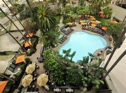 Reservar Hotel The Fairmont Miramar Hotel & Bungalows