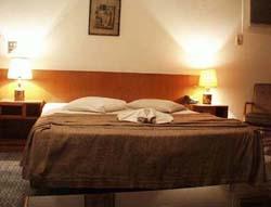 Reservar Hotel Pharaoh