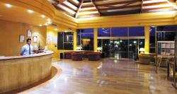 Hotel Viva Menorca Aparthotel de