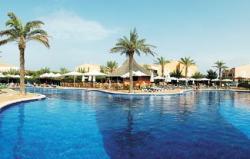Reservar Hotel Viva Menorca Aparthotel
