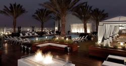 Reservar Hotel London West Hollywood