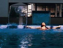 Reservar Hotel Trh Alcora