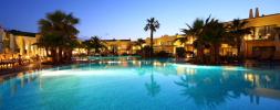 Reservar Hotel Valentin Star Hotel
