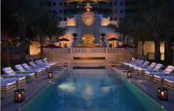 Reservar Hotel Acqualina Resort & Spa