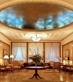 Reservar Hotel Príncipe Pío