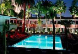 Reservar Hotel Hollywood Roosevelt