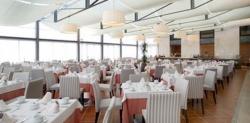 Reservar Hotel Sevilla Congresos
