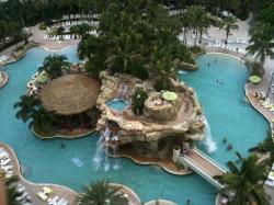 Reservar Hotel Seminole Hard Rock Hotel & Casino