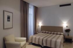 Servicios del Hotel Regente