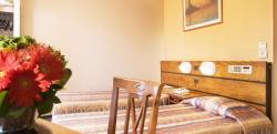 Servicios del Hotel Timhotel Saint Georges