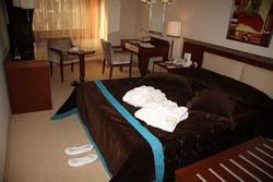 Reservar Hotel Ortakoy Princess Hotel