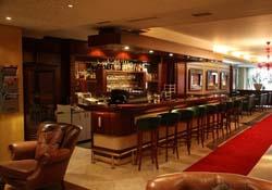 Servicios del Hotel Ortakoy Princess Hotel