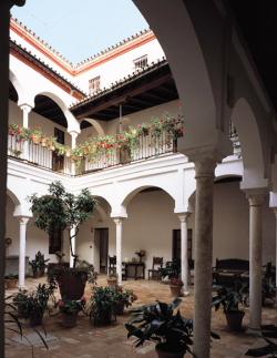 Reservar Hotel Las Casas De La Juderia