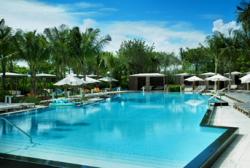 Reservar Hotel W South Beach