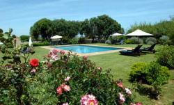 Reservar Hotel Rusticae Alcaufar Vell