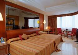 Reservar Hotel Melia Cohiba