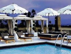 Reservar Hotel Chamberlain West Hollywood