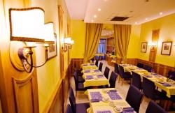 Reservar Hotel Camelia