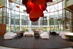 Reservar Hotel Silken Al-andalus