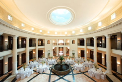 Reservar Hotel Westin Colonnade Coral Gables