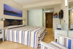 Servicios del Hotel Barcelo Pueblo Menorca