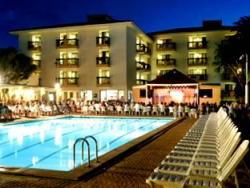 Hotel Barcelo Pueblo Menorca de