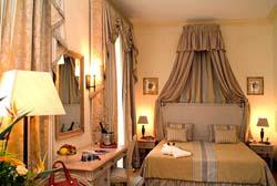 Reservar Hotel Real Palacio