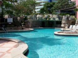 Reservar Hotel The Alexander All Suite Ocean Front Resort