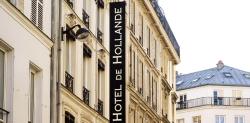 De Hollande