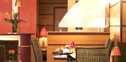 Reservar Hotel De Hollande