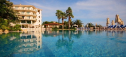 Reservar Hotel Valentin Son Bou Hotel Aptos