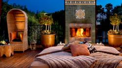 Reservar Hotel Petit Ermitage