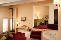 Reservar Hotel Piazza Venezia