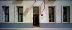 SevillaLoft Apartamentos de Lujo