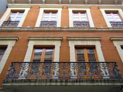 Hotel Las Casas De Los Mercaderes de