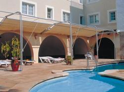 Reservar Hotel Hesperia Menorca Patricia
