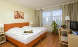 Reservar Hotel Comforthotel Lichtenberg