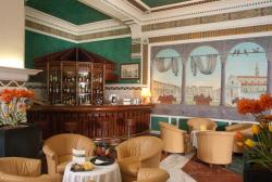 Reservar Hotel Roma Firenze