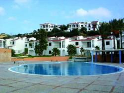 Reservar Hotel TRH Tirant La Playa